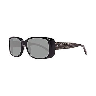 Ladies'Sunglasses Elle EL18966-55BK (ø 55 mm)