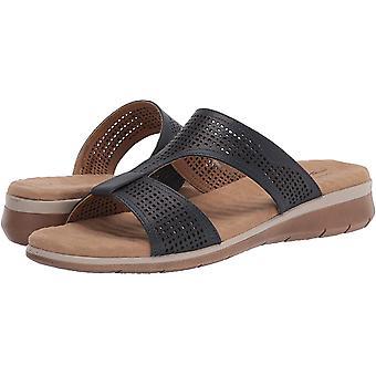 Easy Street Women's Slide Sandal