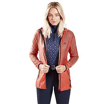 Tottie Womens/Ladies Stella Lightweight Jacket