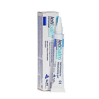 Leti Letibalm Intranasal Gel Hidratante 15 ml