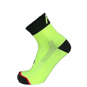 Спорт Сжатие Велосипед носки