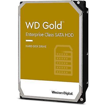 Western Digital WD6003FRYZ WD Gold