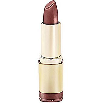Milani Lipstick, 30 Candied Toffees { 2 Pack }