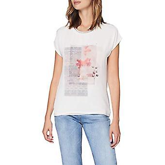 Plus - More Shirt Von T, 41, 40 Femme