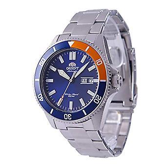 Orient Automatische Uhr RA-AA0913L19B