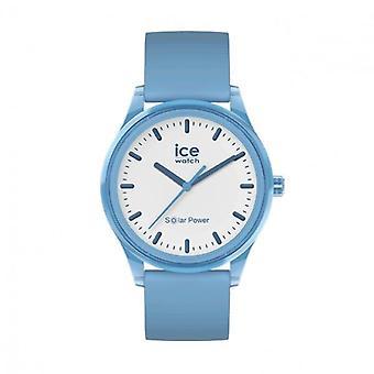 Ice-watch ic017768