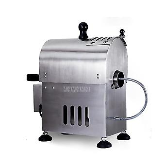 Coffee Baking Machine, Upgrade Electric Beans, Roasting Household, Gas