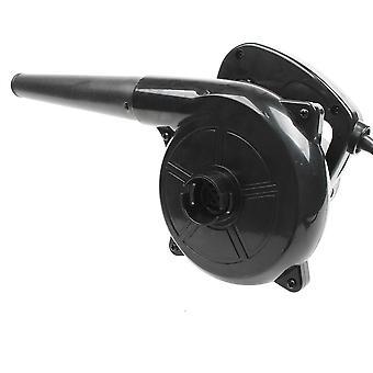 600w 220v elektrisk luftblæser støvsuger