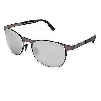 Solbriller til menn Porsche P8578-A (ø 54 mm)