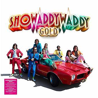 Showaddywaddy - Gull vinyl