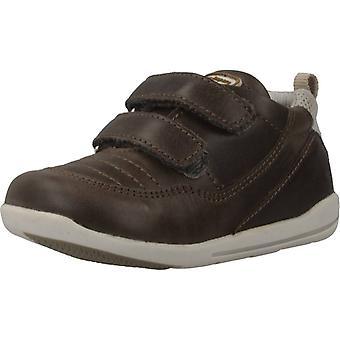 Chicco laarzen G 11.0 kleur 950