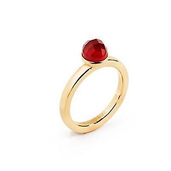 Brosway juveler ring btgc27c