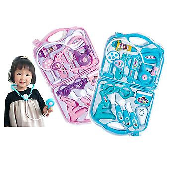Play House Doctor Toy Source Manufacturers Play House Doctor Toy Set Doctor