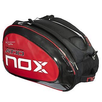 Nox, Padelväska - AT10 Team