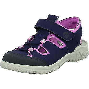 Ricosta Gerald 736522600173 universal summer kids shoes