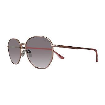 Pepe jeans sunglasses pj5155-c3-54