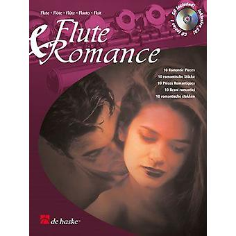 Flute & Romance