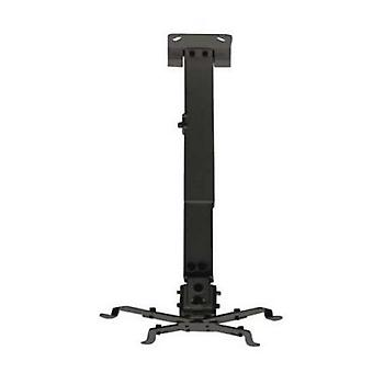 Ceiling Mount for Projectors approx! appSV01 10 kg