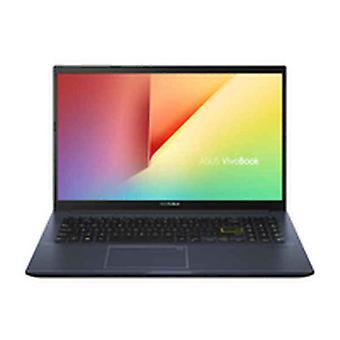 """ノートブック Asus VIVOBOOK S513EA-BQ689T 512 GB SSD 8 GB DDR4 15,6""""インテル©コア™i3-1115G4"""