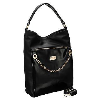 Badura 97140 dagligdags kvinder håndtasker