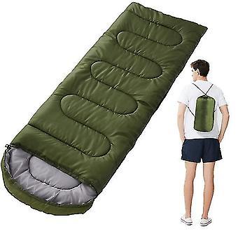 Puch ultralekki śpiwór kempingowy wypełniony wodoodpornymi śpiworami puchowymi z torbą kompresyjną