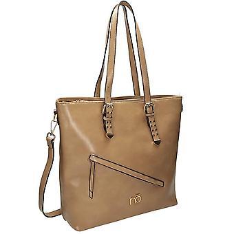 Nobo 119230   women handbags