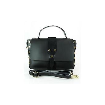 Vera Pelle VPK789N everyday  women handbags