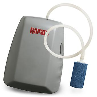 Rapala Battery Powered Fishing Aerator