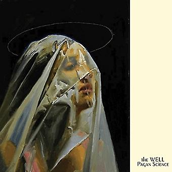 Well - Pagan Science [Vinyl] USA import