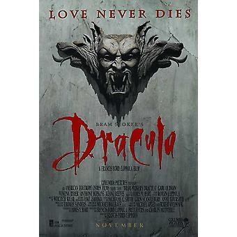 Dracula-Film-Poster (11 x 17)