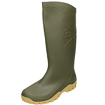 Mens Dunlop Wellingtons 'K680211'