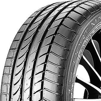Neumáticos de verano Dunlop SP Sport Maxx TT ( 225/45 R17 91W MO )