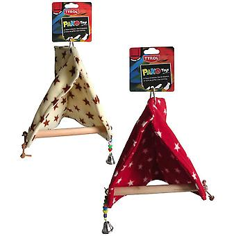 Tyrol Cosycottage Perches Pako (Birds , Bird Cage Accessories , Perches & Posts)