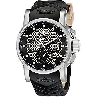 Invicta S1 Rally 12140 silikone Chronograph Watch