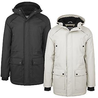 Цикл классики куртка с капюшоном тяжелых моделей