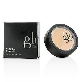 Красота кожи Glo под глаз консилер - # естественно - 3.1g/0.11oz