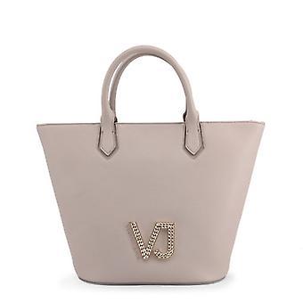 Versace Jeans handtassen van hand Versace Jeans - E1Vrbbc5_70034-0000066301_0