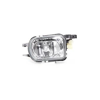 Right Driver Side Fog Lamp for Mercedes C-CLASS Estate 2004-2007