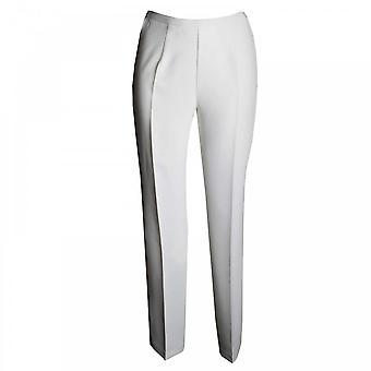 Michaela Louisa Women's Long Evening Trousers