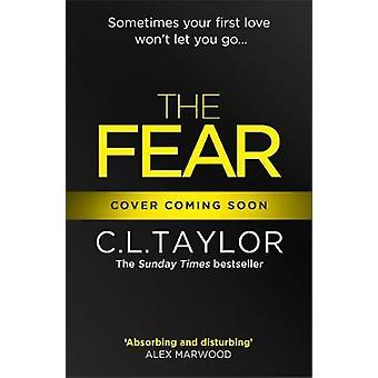 Die Angst von C. L. Taylor - 9780008118099 Buch