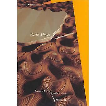 地球移動 - バーナード ・ キャッシュによる領土の家具 - マイケル