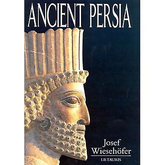 Persien (Neuauflage) von Josef Wiesehofer - 9781860646751 Buch