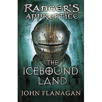 Ranger's Apprentice: The Icebound Land (Rangers Apprentice)