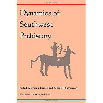 Dynamik der südwestlichen Vorgeschichte