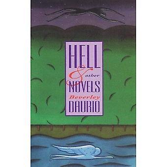 Helvetet & andra romaner