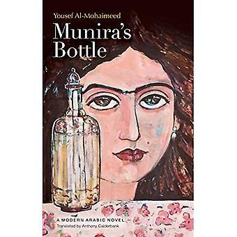 Bottiglia di Munira