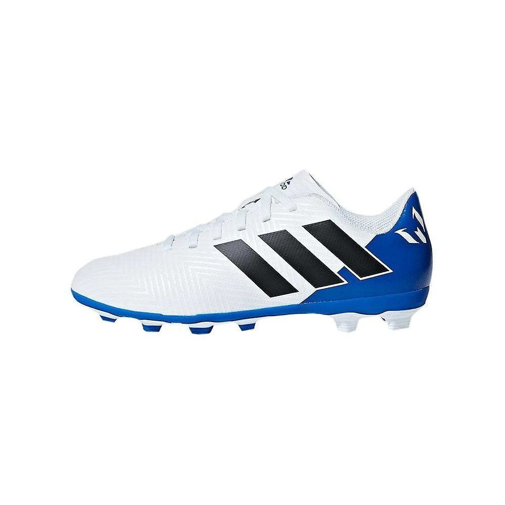 billige nike fodbold klipper,billige adidas fodbold klipper