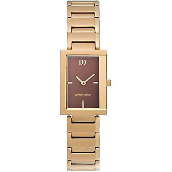 Danish Design Women's Watch IV05Q776