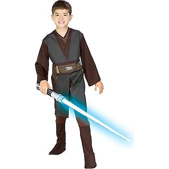 Star Wars Anakin Childcostume