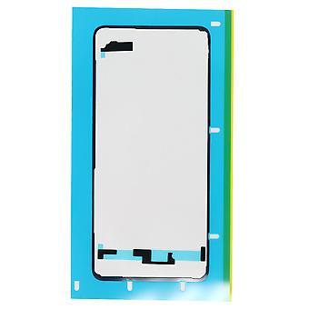 Ekte Huawei P20 - Batterideksel Lim - 51638235